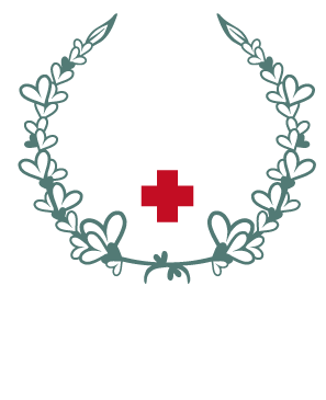 Dr's Salon LAB